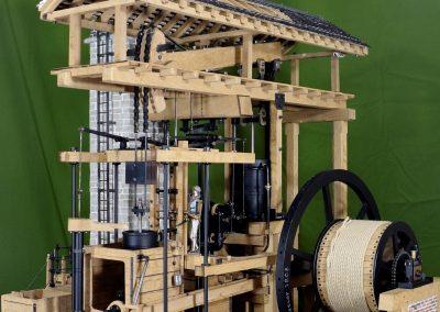 adam-heslop-winding-engine-07