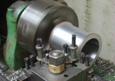 adam-heslop-winding-engine-09