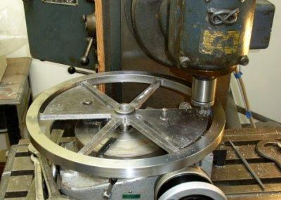 adam-heslop-winding-engine-10