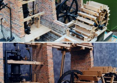 the-arnold-mill-engine-03