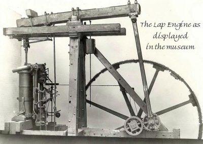 the-lap-engine-02