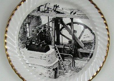 the-lap-engine-04