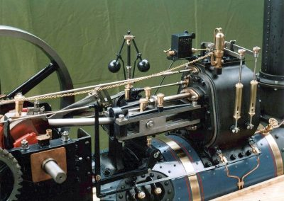 traction-engine-03-p