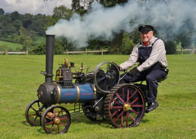 traction-engine-04-p