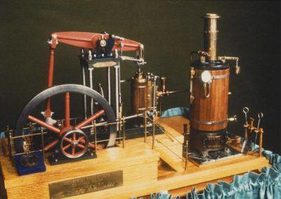 new-engines-04