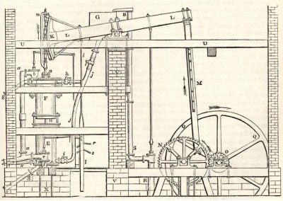 the-arnold-mill-engine-02